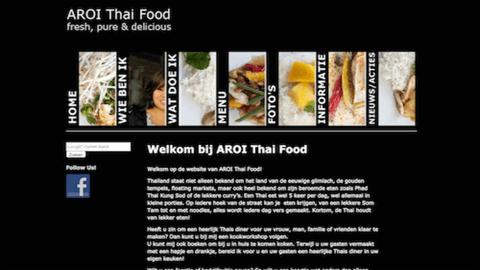 aroithaifood-nl_-480x270